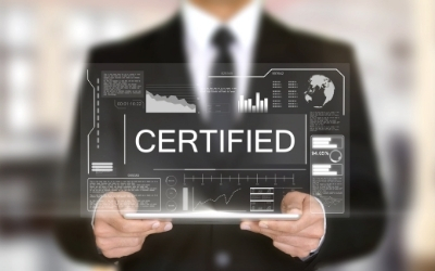 IT Support Accreditations (1)