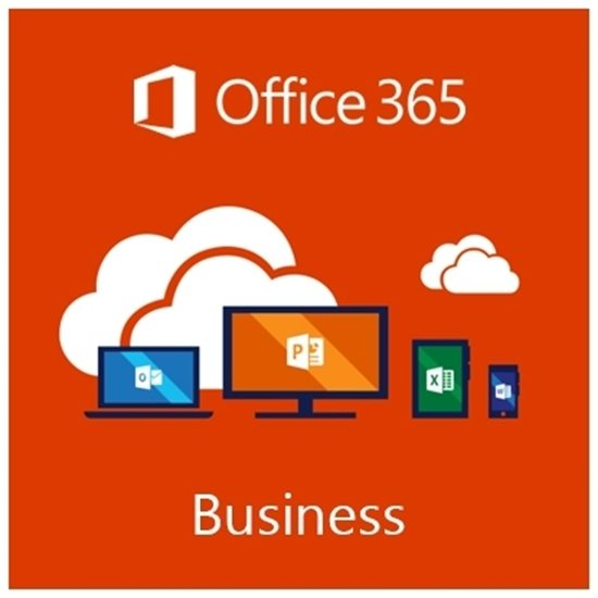 Become an AppRiver Office 365 Reseller