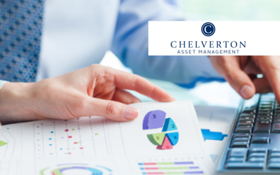 IT Support Chelverton Asset Management case study