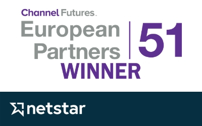 Netstar-IT-Support-London-earns-inaugural-EP51-ranking-from-prestigious-MSP-501-programme.