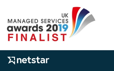 Netstar-IT-Support-London-is-announced-as-a-finalist-in-the-Managed-Services-and-Hosting-Awards-2019