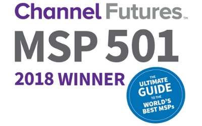 Netstar-listed-as-one-of-worlds-most-forward-thinking-MSPs-in-Annual-MSP-501-List