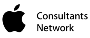 Apple-Consultants-Network-Netstar-IT-Support-London