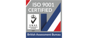 ISO9001-Netstar-IT-Support-London
