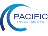 Pacific-Investments-Netstar-IT-Support-London