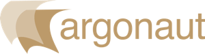 Argonaut capital Netstar IT Support London