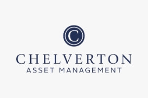 Chelverton-Asset-Management-Netstar-IT-Support-London