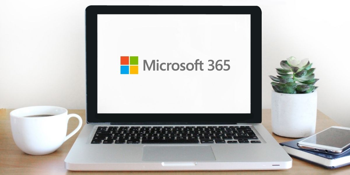 Microsoft 365 features