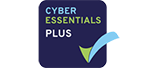 Cyber Essentials Plus cyber security solution